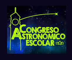 8vo Congreso Astronómico Escolar ya tiene finalistas