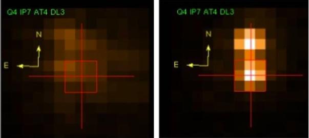 Trazando las órbitas de estrellas jóvenes con interferometría