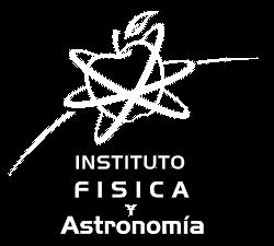 Instituto de Física y Astronomía